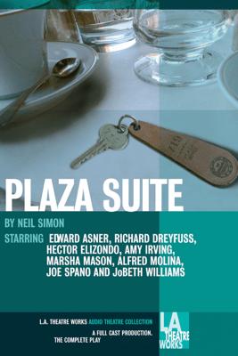 Plaza Suite - Neil Simon