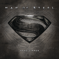 What Are You Going to Do When You Are Not Saving the World? Hans Zimmer MP3