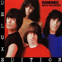 Baby, I Love You Ramones