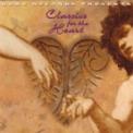 Free Download Steve Anderson Piano Sonata No. 14 in C-Sharp Minor, Op. 27: No. 2