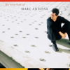 Marc Antoine - The Very Best of Marc Antoine  artwork
