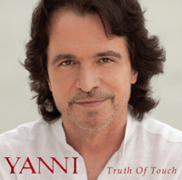 Truth of Touch Yanni