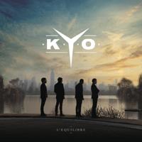 Le Graal Kyo