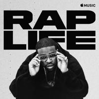 Rap Life - Rap Life mp3 download