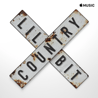 Little Bit Country - Little Bit Country mp3 download