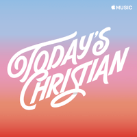 Today's Christian - Today's Christian mp3 download