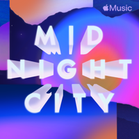 Midnight City - Midnight City mp3 download