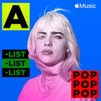 A-List Pop - A-List Pop mp3 download