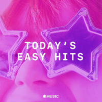 Today's Easy Hits - Today's Easy Hits mp3 download