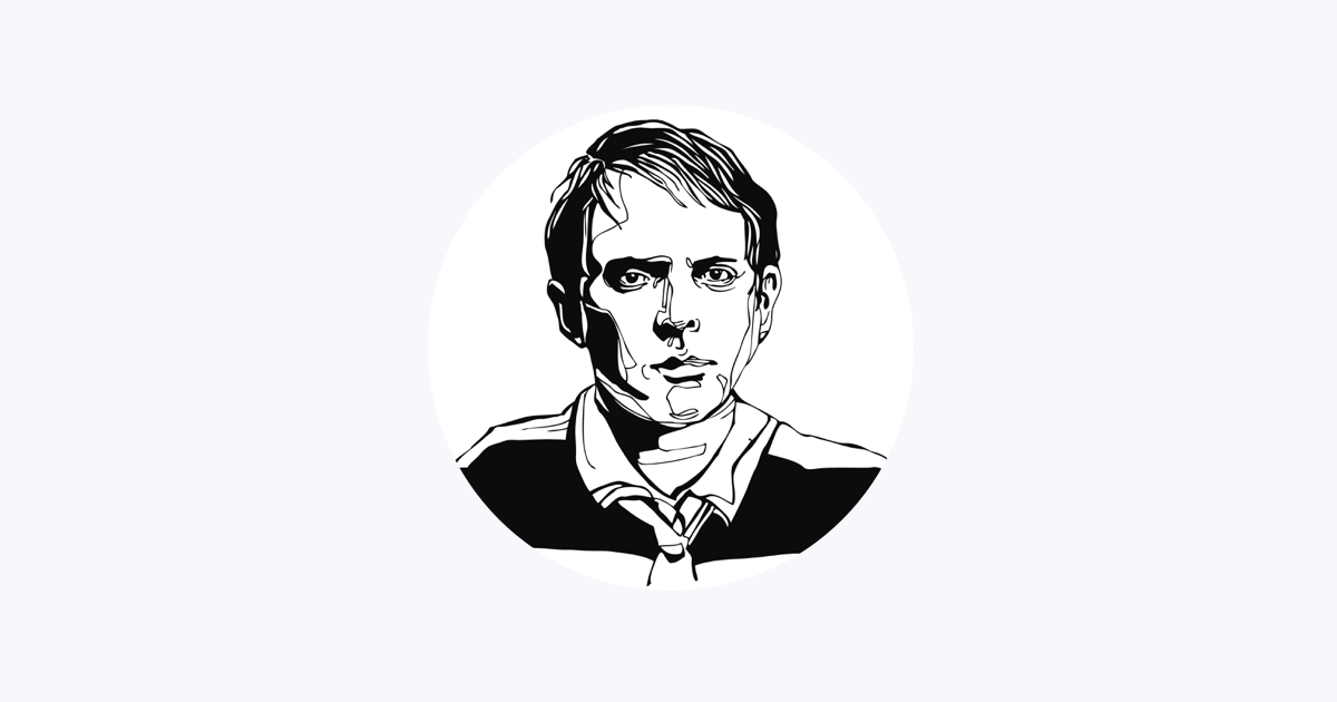 ‎Karlheinz Stockhausen on Apple Music