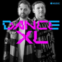 danceXL - danceXL mp3 download