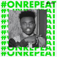 #OnRepeat - #OnRepeat mp3 download