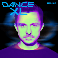 danceXL - danceXL mp3 download