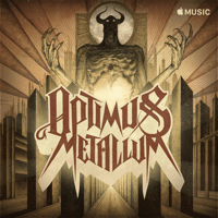 Optimus Metallum - Optimus Metallum mp3 download