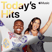 Today's Hits - Today's Hits mp3 download