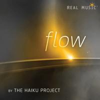 Floating The Haiku Project