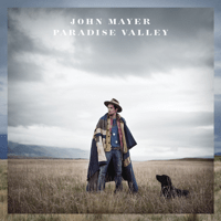 Wildfire John Mayer