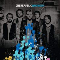 Secrets OneRepublic