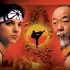 The Karate Kid II - John G. Avildsen