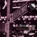 Free Download Carol Channing Diamonds Are a Girl's Best Friend (Album Version) Mp3
