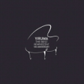 Free Download Yiruma River Flows In You Mp3