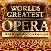 Habanera (Carmen) Vienna Operatic Orchestra