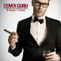 Free Download Cover Guru 6 Foot 7 Foot (feat. Cory Gunz) Mp3