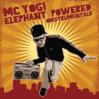 Ganesh Is Fresh (Omstrumental) - MC YOGI
