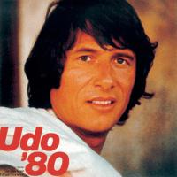 Ich Weiß, Was Ich Will Udo Jürgens