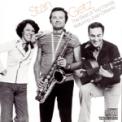 Free Download Stan Getz Aguas de Marco (feat. João Gilberto) Mp3