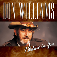 Lord I Hope This Day Is Good Don Williams MP3