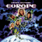 Carrie Europe MP3