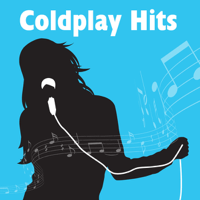 Fix You (made famous by Coldplay) Omnibus Media Karaoke Tracks
