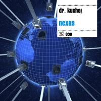 Nexus (Danny Freakazoid Remix) Dr. Kucho! MP3