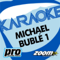 Free Download Zoom Karaoke Feeling Good (In the Style of 'Michael Buble') Mp3