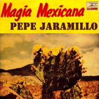 Oye Negra Pepe Jaramillo & His Rhythm Latino Americano MP3