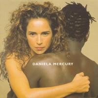 Rapunzel Daniela Mercury MP3