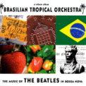 Free Download Brazilian Tropical Orchestra Yesterday Mp3