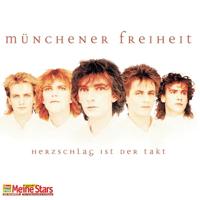 Everytime (Ohne dich schlaf' ich heut' Nacht nicht ein) Münchener Freiheit MP3