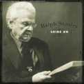 Free Download Ralph Stanley I'll Fly Away Mp3