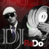 Viva la Vida (Instrumental Version) - DJ ReDo - DJ ReDo