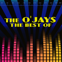 For the Love of Money (Psychedelic Remix) The O'Jays