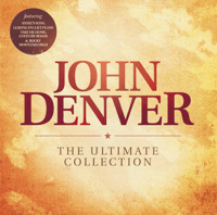 Rocky Mountain High John Denver MP3