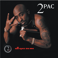 California Love 2Pac, Dr. Dre & Roger Troutman MP3