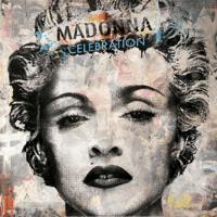 La Isla Bonita Madonna