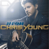 Chris Young - Neon (Deluxe Edition)  artwork