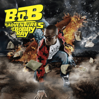 Nothin' On You (feat. Bruno Mars) B.o.B MP3