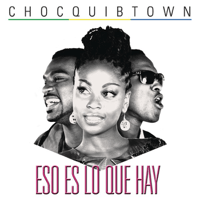 Uh la La ChocQuibTown MP3