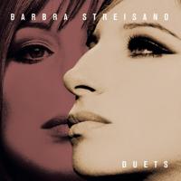 What Kind of Fool Barbra Streisand