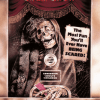Creepshow - Stephen King